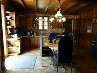 French property for sale in THIVIERS, Dordogne - €449,000 - photo 9