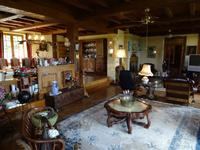 French property for sale in THIVIERS, Dordogne - €449,000 - photo 7
