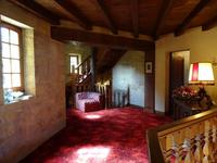 French property for sale in THIVIERS, Dordogne - €449,000 - photo 10