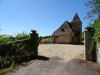 French property for sale in THIVIERS, Dordogne - €449,000 - photo 2