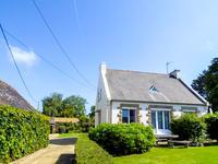 maison à vendre à ST THEGONNEC, Finistere, Bretagne, avec Leggett Immobilier