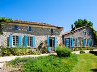houses and homes for sale inBOISBRETEAUCharente Poitou_Charentes