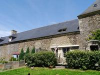 French property, houses and homes for sale inTADENCotes_d_Armor Brittany
