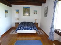 Maison à vendre à ST MARTIN DE RIBERAC en Dordogne - photo 6