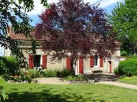 Maison à vendre à ST MARTIN DE RIBERAC en Dordogne - photo 4