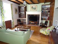 Maison à vendre à ST MARTIN DE RIBERAC en Dordogne - photo 9