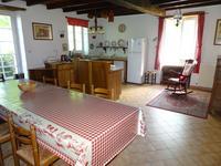 Maison à vendre à ST MARTIN DE RIBERAC en Dordogne - photo 7