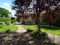 Maison à vendre à ST MARTIN DE RIBERAC en Dordogne - photo 5