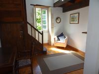 Maison à vendre à ST MARTIN DE RIBERAC en Dordogne - photo 8