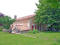 Maison à vendre à ST MARTIN DE RIBERAC en Dordogne - photo 2