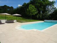 Maison à vendre à ST MARTIN DE RIBERAC en Dordogne - photo 1