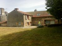French property for sale in ST SULPICE LES CHAMPS, Creuse - €75,900 - photo 10