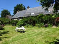 Maison à vendre à LANOUEE en Morbihan - photo 1