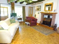 Maison à vendre à LANOUEE en Morbihan - photo 5