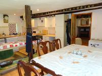 Maison à vendre à LANOUEE en Morbihan - photo 7