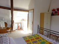 Maison à vendre à LANOUEE en Morbihan - photo 8