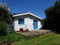Maison à vendre à LANOUEE en Morbihan - photo 4
