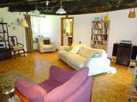 Maison à vendre à LANOUEE en Morbihan - photo 6
