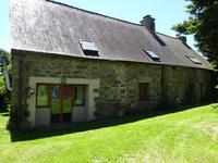 French property, houses and homes for sale in LANOUEE Morbihan Brittany