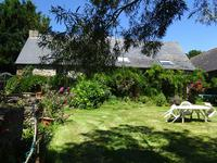 maison à vendre à LANOUEE, Morbihan, Bretagne, avec Leggett Immobilier