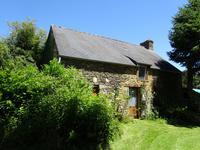 Maison à vendre à LANOUEE en Morbihan - photo 3