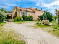 French property, houses and homes for sale in BEDOIN Provence Cote d'Azur Provence_Cote_d_Azur