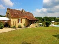 French property, houses and homes for sale inLAMOTHE FENELONLot Midi_Pyrenees