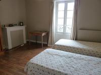 French property for sale in ROCHEFORT EN TERRE, Morbihan - €344,500 - photo 4