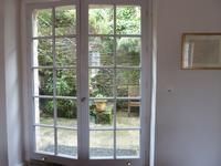 French property for sale in ROCHEFORT EN TERRE, Morbihan - €344,500 - photo 6