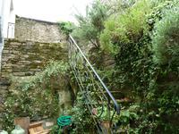 French property for sale in ROCHEFORT EN TERRE, Morbihan - €344,500 - photo 10