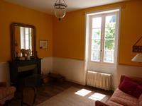 French property for sale in ROCHEFORT EN TERRE, Morbihan - €344,500 - photo 3