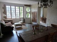 French property for sale in ROCHEFORT EN TERRE, Morbihan - €344,500 - photo 2