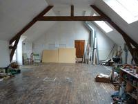 French property for sale in ROCHEFORT EN TERRE, Morbihan - €344,500 - photo 7