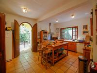 French property for sale in PIGNANS, Var - €595,000 - photo 3
