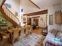 French property for sale in PIGNANS, Var - €595,000 - photo 4