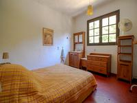 French property for sale in PIGNANS, Var - €595,000 - photo 9