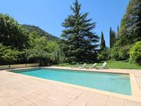 French property for sale in PIGNANS, Var - €595,000 - photo 7