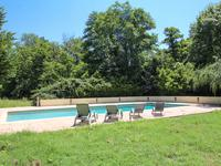 French property for sale in PIGNANS, Var - €595,000 - photo 2