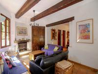 French property for sale in PIGNANS, Var - €595,000 - photo 5