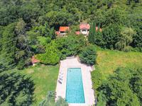 French property for sale in PIGNANS, Var - €595,000 - photo 10