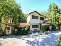 French property, houses and homes for sale in PIGNANS Provence Cote d'Azur Provence_Cote_d_Azur