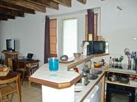 French property for sale in COETLOGON, Cotes d Armor - €61,000 - photo 5
