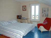 French property for sale in COETLOGON, Cotes d Armor - €61,000 - photo 6