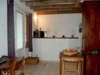 French property for sale in COETLOGON, Cotes d Armor - €61,000 - photo 4