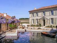 moulin à vendre à ST MAIGRIN, Charente_Maritime, Poitou_Charentes, avec Leggett Immobilier