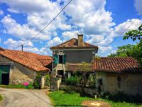 French property, houses and homes for sale inVILLETOUREIXDordogne Aquitaine