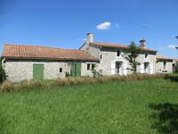 French property, houses and homes for sale inLAIROUXVendee Pays_de_la_Loire