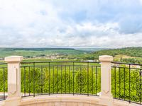 French property, houses and homes for sale in EPERNAY Marne Champagne_Ardenne