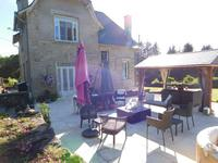 French property for sale in MADRANGES, Correze - €199,995 - photo 8