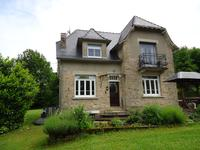 French property, houses and homes for sale in MADRANGES Correze Limousin